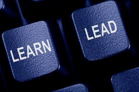 Learn Lead Buttons